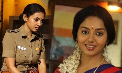 vidhya-pradeep-cinemapettai-01