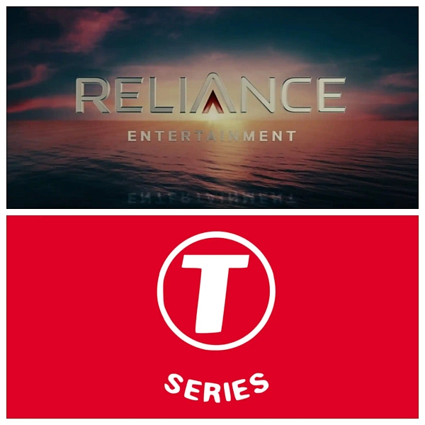 t-series-reliance