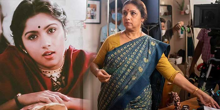 actress-revathi-direction-movies-list
