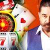 biggboss-5-tamil-gambling